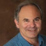 Keeping Time Kickstarter - David Kudler