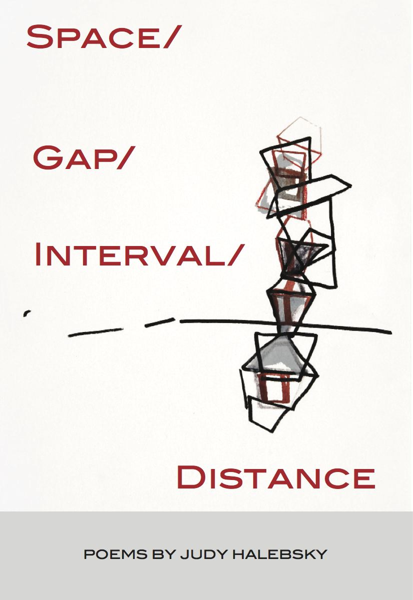 Space/Gap/Interval/Distance