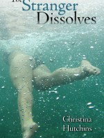 The Stranger Dissolves by Christina Hutchins