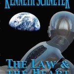 Stillpoint/Prometheus: Law and the Heart cover