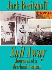 sail-away-cover