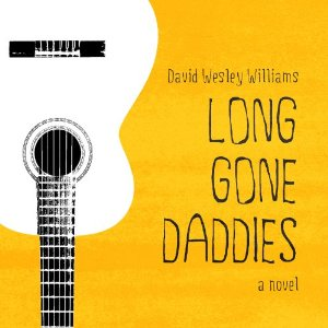 Long Gone Daddies