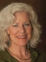 Maura Vaughn