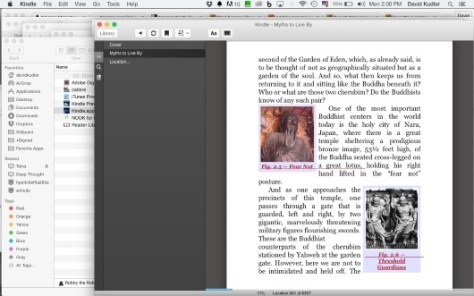 Kindle-for-mac-page-sample
