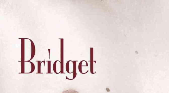 "Stillpoint/Eros releases ""Bridget: Virgin Knot"" by K. D. West"