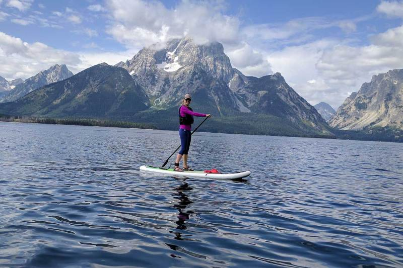 Maile-McKain_paddleboard