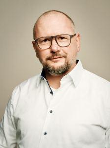 Daniel Kanzler Osteopath Stillpunkt Hamburg Winterhude