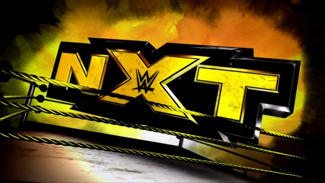 Image result for NXT