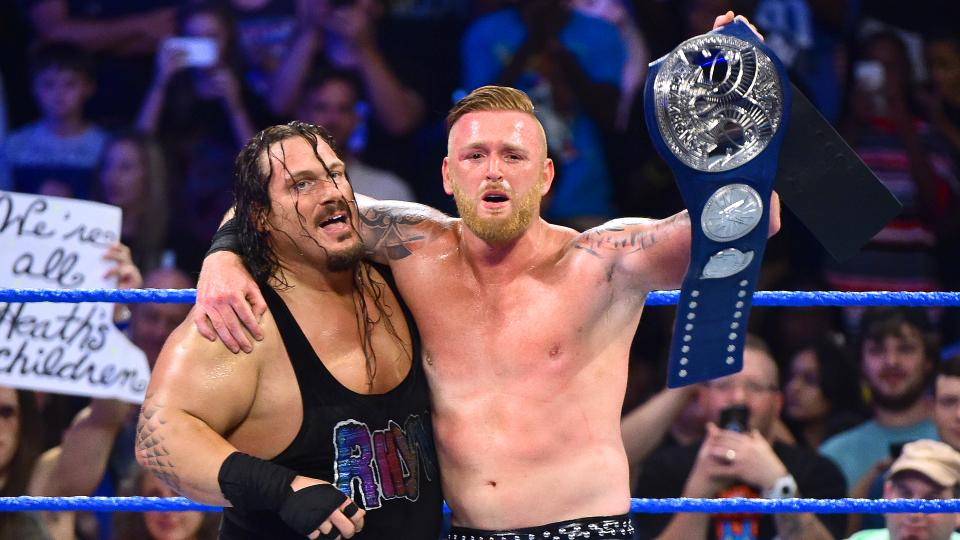 Image result for slater and rhyno