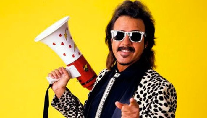 Image result for jimmy hart