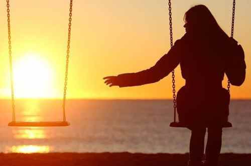 Trauerbegleitung und Akuthilfe