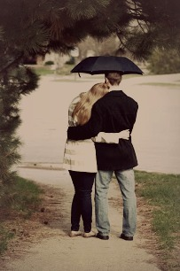 umbrellapic2