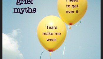 7 things ive learned since the loss of my child still standing myths about grief mourning after pregnancy child loss spiritdancerdesigns Choice Image