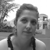 Libby Bianchi