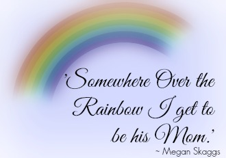 Over thepic_rainbow5