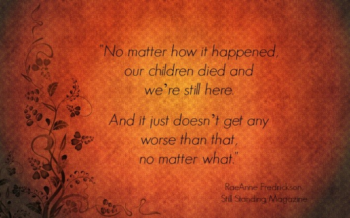 No Matter How