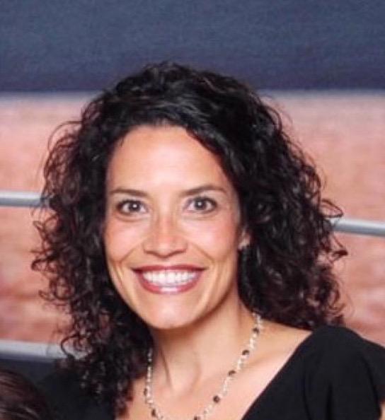 Lori Ennis