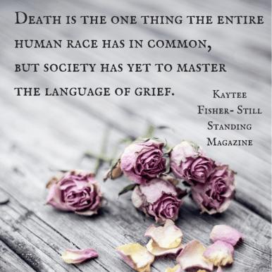 language-of-grief-still-standing