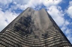 Architecture in Chicago 3