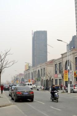 Luxu smog 1