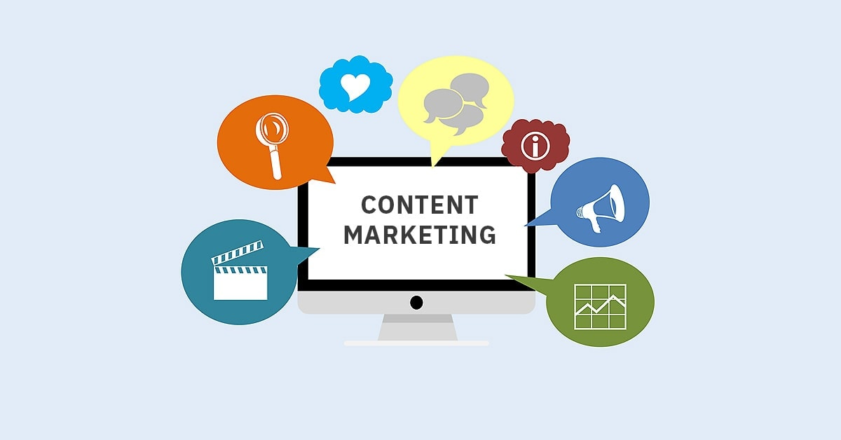 What is Content Marketing and How To Get Started