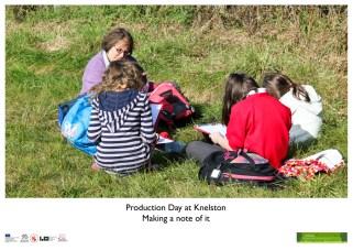 knelston print 6