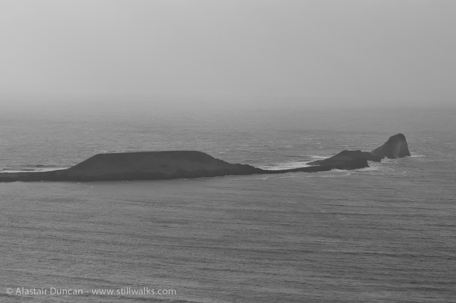 Worms Head