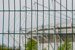 Liberty Stadium at Morfa