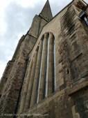 All Saints C of E Church