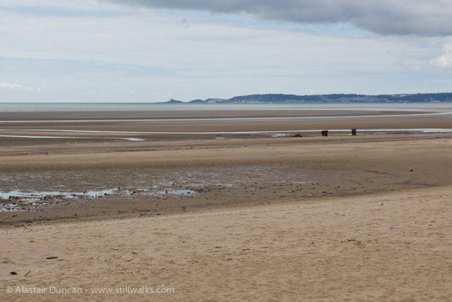 Mumbles Across the Bay