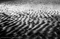 Sand Patterns-5