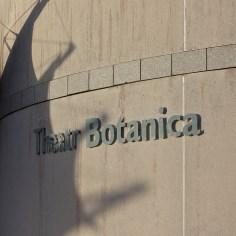 Theatr Botanica National Botanic Garden of Wales