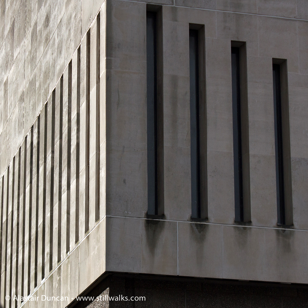 Concrete patterns Cardiff