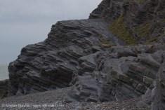 Aberystwyth rocks 1