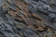 Aberystwyth rock colours