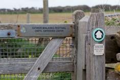 walkers gate