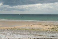 colour in the seascape