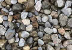 Pwll Du stones