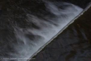 Waterside Details-4