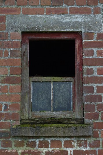 old window 3