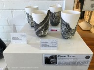 Diane Horne - ceramics