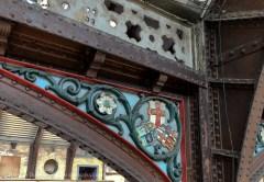 York Station details