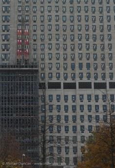 construction patterns