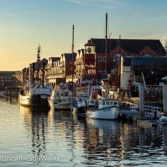 Maritime Quarter-1