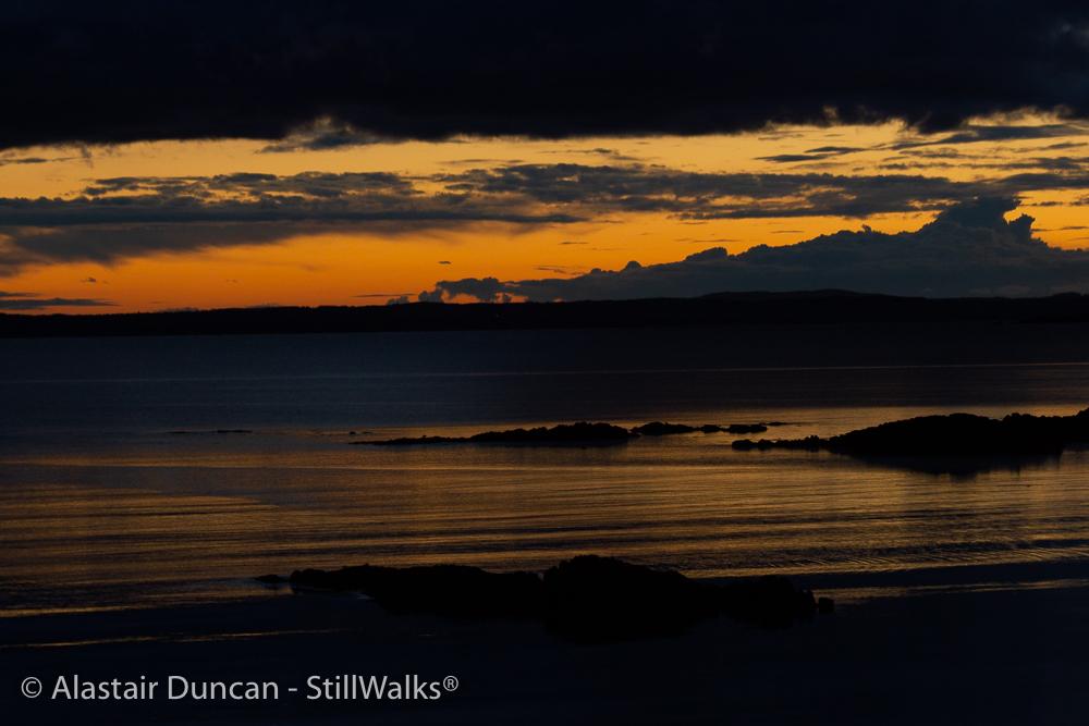 Scottish Sunsets-4