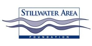 Stillwater Area Foundation