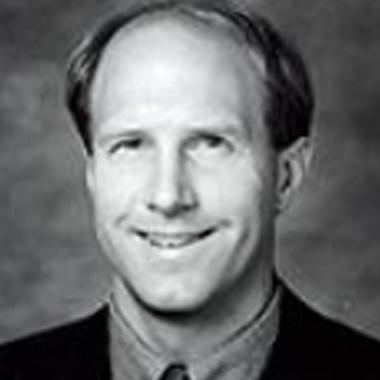 Kevin Bjork