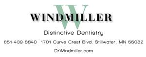 Windmiller300x118