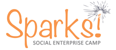 Sparks Social Enterprise Camp