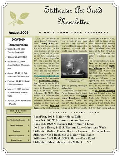 newsletter-thumb-2009-08